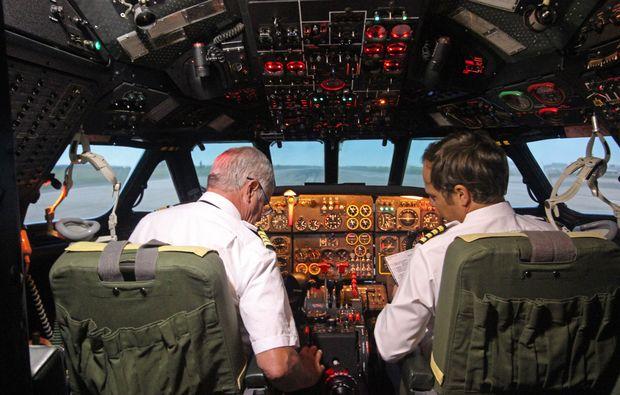 flugsimulator-caravelle-60-minuten-pilot