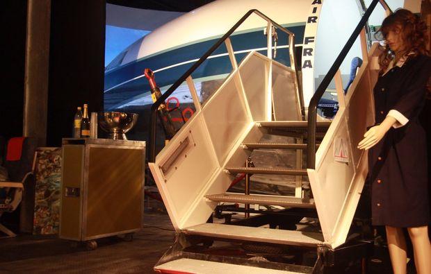 flugsimulator-caravelle-60-minuten-treppe