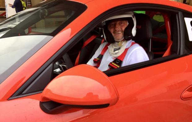 supersportwagen-selber-fahren-bad-driburg-fahrspass