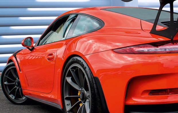 supersportwagen-selber-fahren-bad-driburg-motorsport