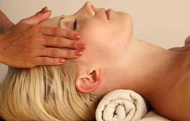 hot-chocolate-massage-muenchen-relaxing