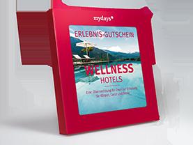 Wellnesshotels