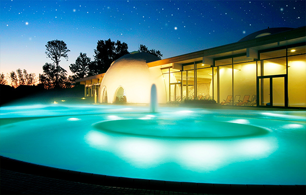 day-spa-und-therme