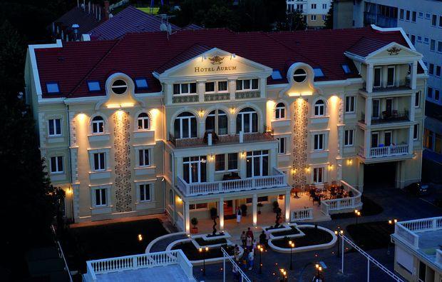 kuschelwochenende-hajdszoboszl-hotel