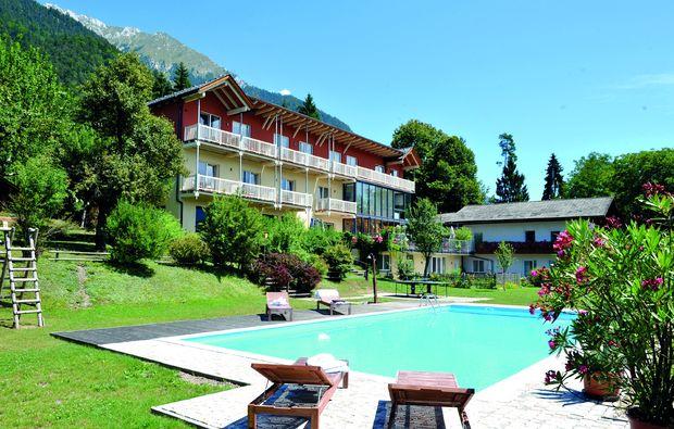 romantikwochenende-hermagor-hotel