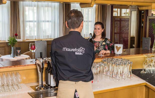 thermen-spa-hotels-reith-bei-kitzbuehel-bestellen