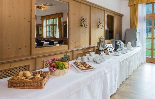 thermen-spa-hotels-reith-bei-kitzbuehel-broetchen