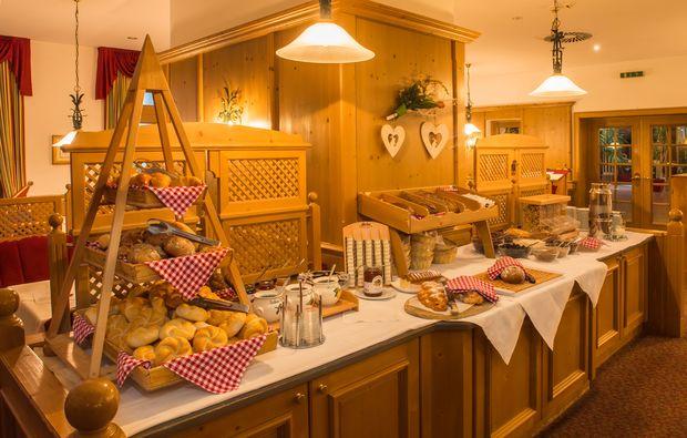 thermen-spa-hotels-reith-bei-kitzbuehel-buffet