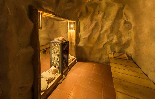 thermen-spa-hotels-reith-bei-kitzbuehel-entspannen