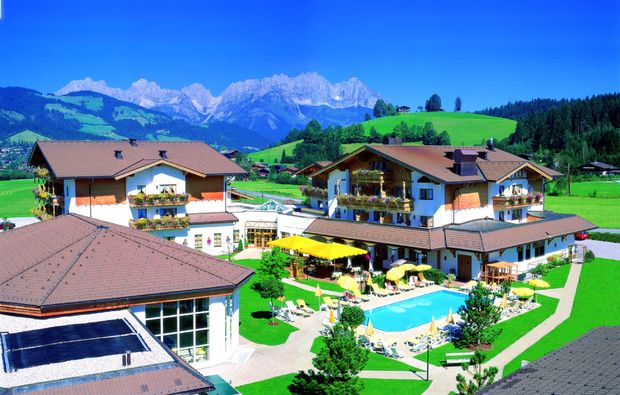 thermen-spa-hotels-reith-bei-kitzbuehel-hotel