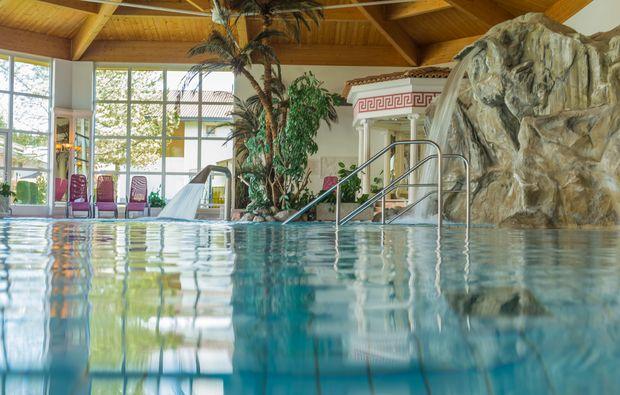 thermen-spa-hotels-reith-bei-kitzbuehel-pool