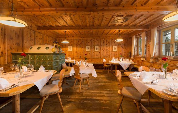 thermen-spa-hotels-reith-bei-kitzbuehel-restaurant