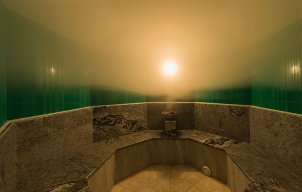 thermen-spa-hotels-reith-bei-kitzbuehel-spa