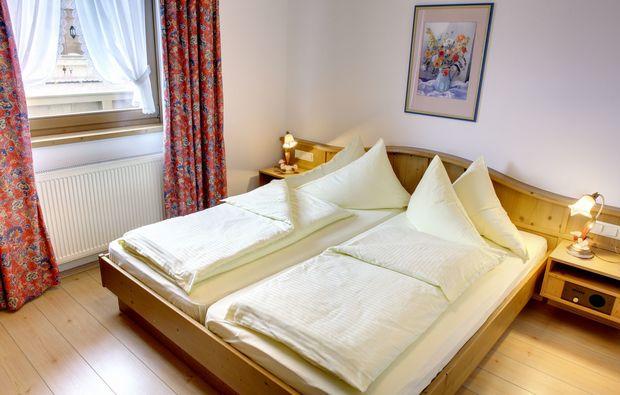 thermen-spa-hotels-reith-bei-kitzbuehel-uebernachten