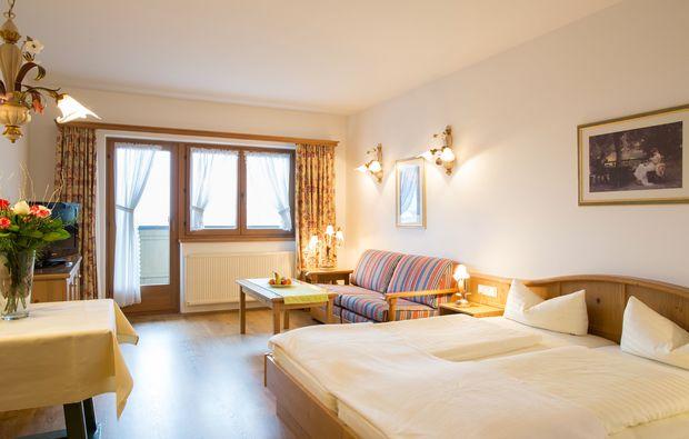 thermen-spa-hotels-reith-bei-kitzbuehel-uebernachtung
