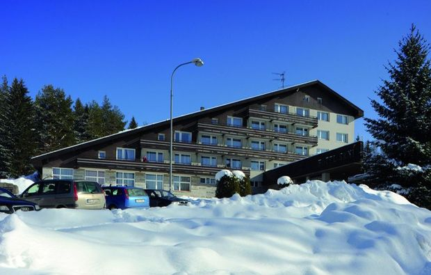 romantikwochenende-srn-hotel