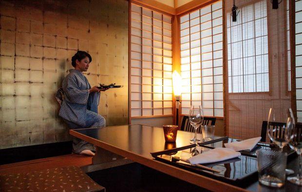 uebernachtung-im-ryokan-hotel-widen-restaurant