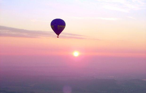 ballonfahren-leutkirch-sonne