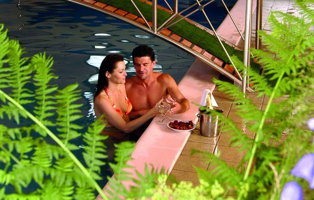 romantikwochenende-kremnica-erholung
