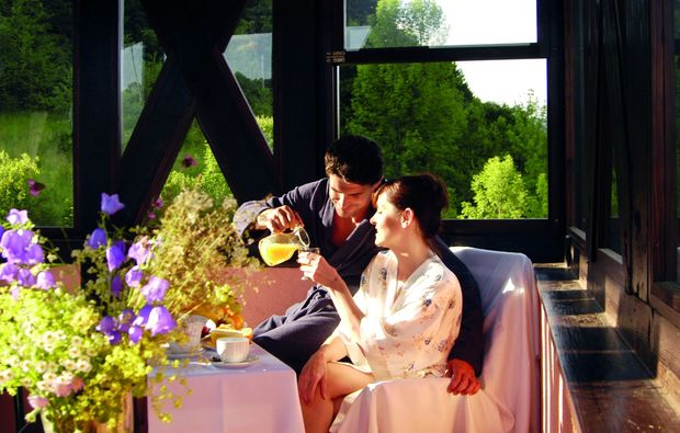 romantikwochenende-kremnica-romantik