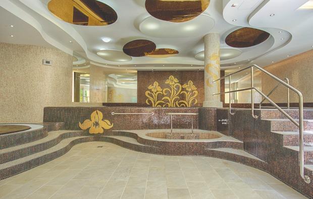 wellnesshotel-karlovy-vary-entspannung
