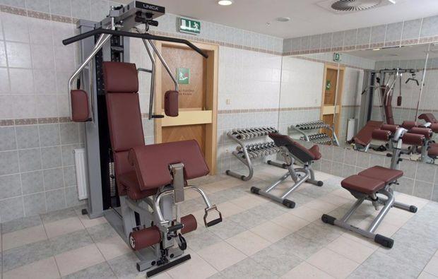 staedtereise-prag-fitness