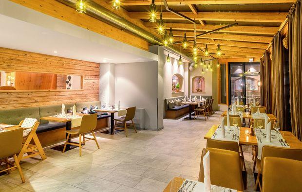 familienurlaub-zell-am-see-restaurant