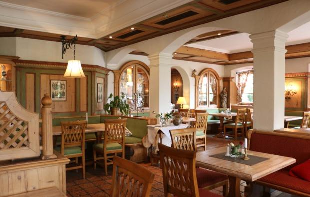 aktivurlaub-reit-im-winkl-hotel-restaurant