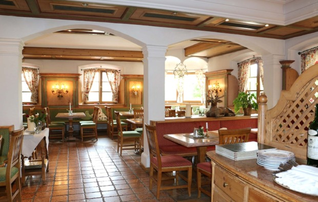 aktivurlaub-reit-im-winkl-restaurant