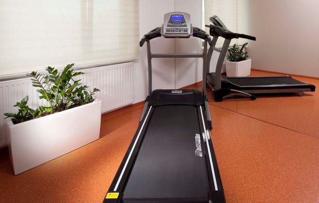 staedtereise-olomouc-fitness