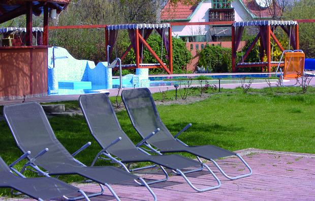duna-relax-hotel_big_3
