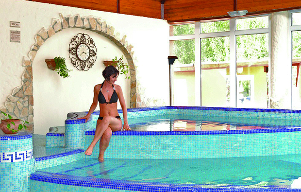duna-relax-hotel_big_5