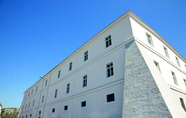 kurzurlaub-hainburg-ad-donau-hotel