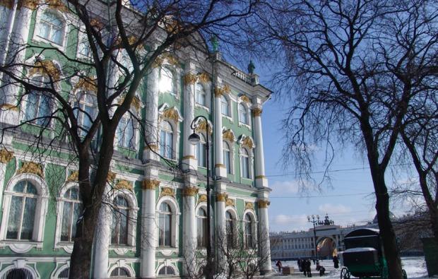 bahnreise-moskau-st-petersburg-fuer-2-12-tage-bg5