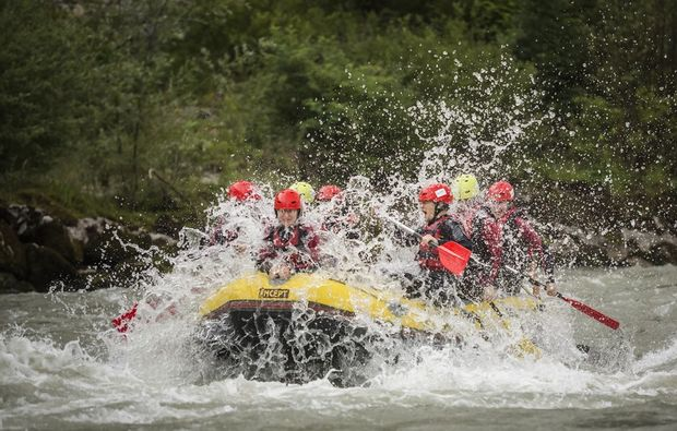canyoning-rafting-golling-an-der-salzach-abenteuer