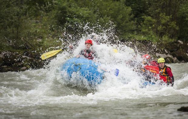 canyoning-rafting-golling-an-der-salzach-funsport