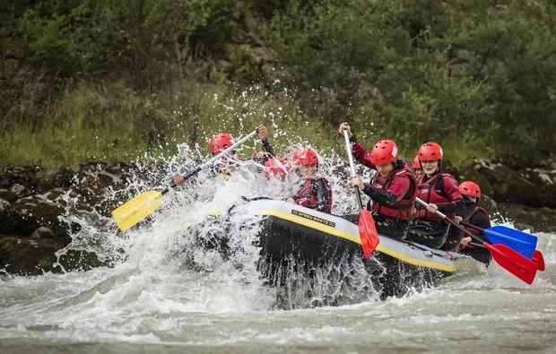 canyoning-rafting-golling-an-der-salzach-trendsport