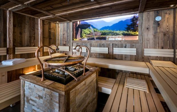 zauberhafte-unterkuenfte-flachau-sauna