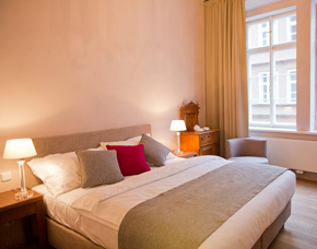 design-hotel-prag