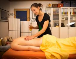 massage-altmuenster-ayurveda