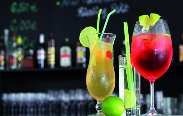 kurzurlaub-bad-voeslau-drinks