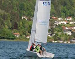 segeln-c