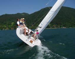segeln-h
