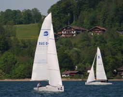 segeln_-a