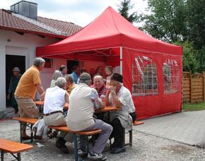 Frauen kennenlernen in gsting - Langenlois markt sie sucht ihn