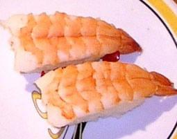 sushi-kochen-lernen