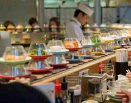sushi-kochkurs-leipzig
