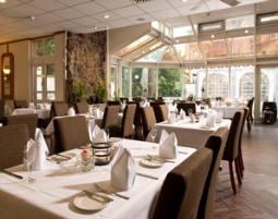 restaurant-achat-neustadt-kurztrip