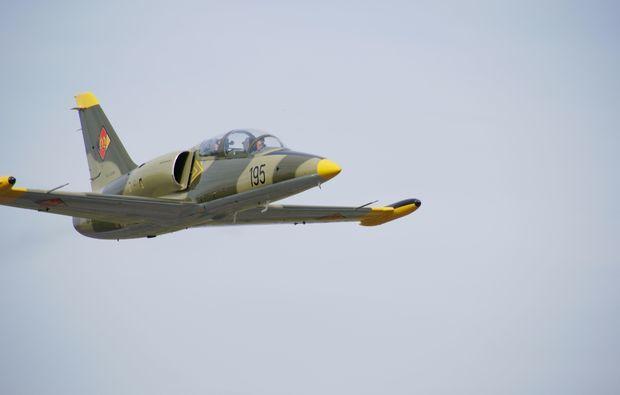 l-39-albatros-bueren