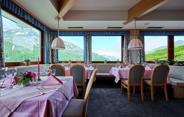 schlemmen-traeumen-hochgurgl-restaurant